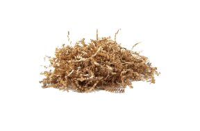 NATURAL KRAFT SHREDDED PAPER